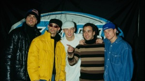backstreet-boys-band-90s