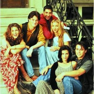Friends-the-90s-1803971-400-400