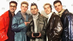 n-sync-really-young-660-AP