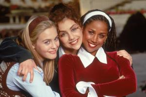 still-of-alicia-silverstone_-stacey-dash-and-brittany-murphy-in-clueless-7686