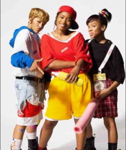 TLC-BIOPIC-THAT-GRAPE-JUICE