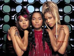 Tlc_cover_with_left_eye